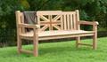 180cm-war-memorial-bench-sandhurst
