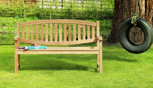 Winchester-garden-benches-150-front