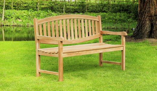 Winchester-garden-benches-150-45