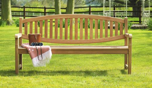 Winchester-garden-benches-180-front
