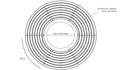 Round-tree-bench-diameter