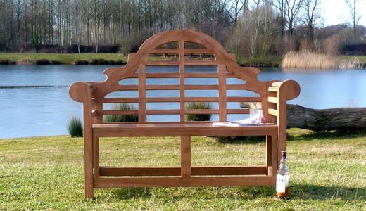 Lutyens-120cm-garden-bench