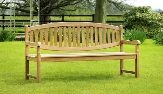 Winchester-garden-benches-180-45