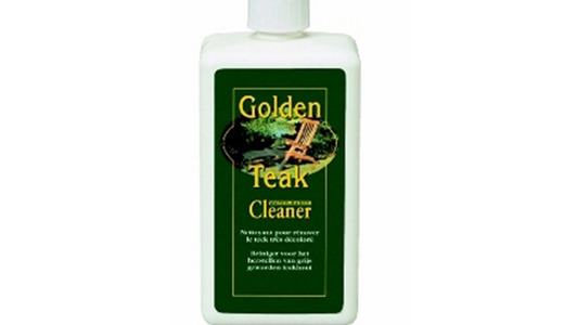 Golden-care-teak-cleaner0