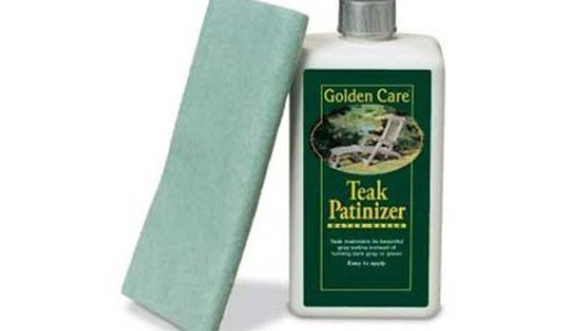 Golden-care-teak-patinizer0
