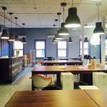 Garysguide the 1 resource for nyc tech for 1440 broadway 23rd floor