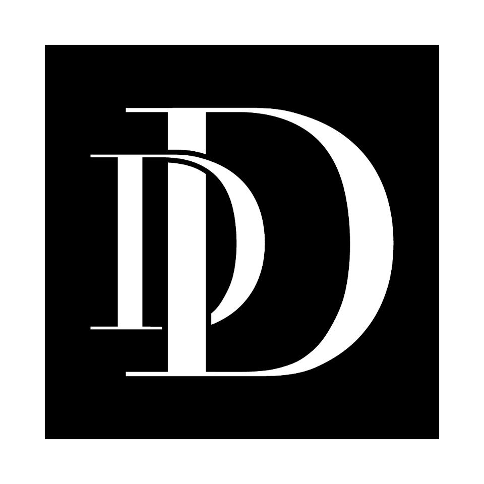 salon manager at dreamdry in chicago garysguide
