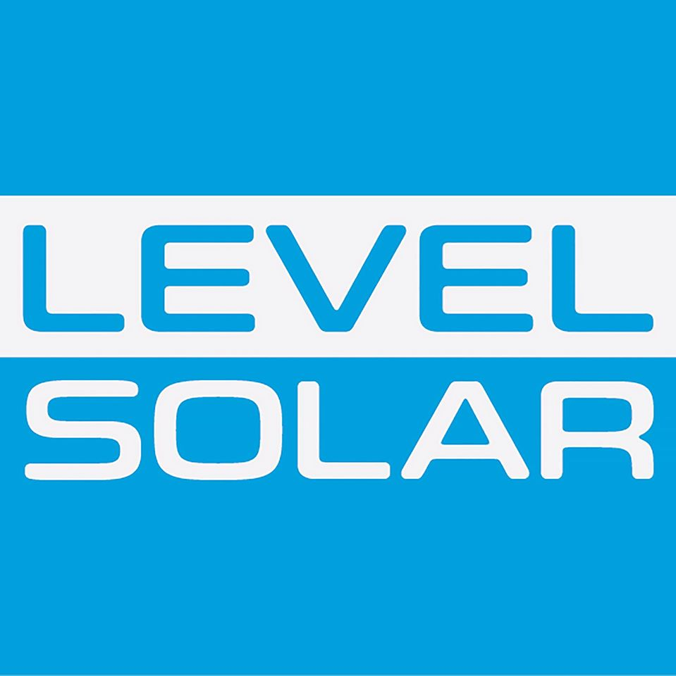 office coordinator at level solar in other garysguide