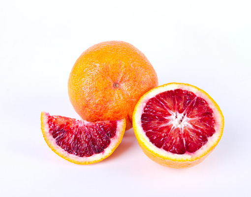 Blood Orange Discover Exciting Flavor Combinations And