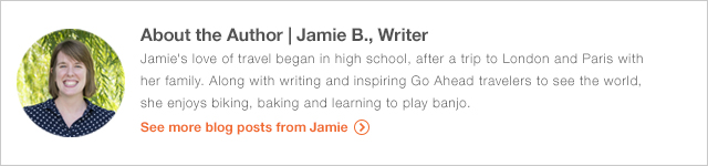 blog-authors-jamieb