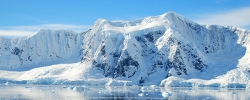What to see on a cruise in Antarctica