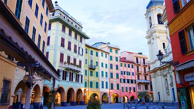 Santa-Margherita-Ligure2-640px-