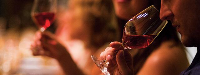 Taste your way through London, Paris & Rome