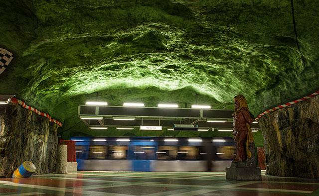 Underground-subway-Stockholm-Sweden-640px-394px