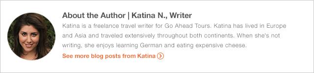 Katina_BlogAuthor