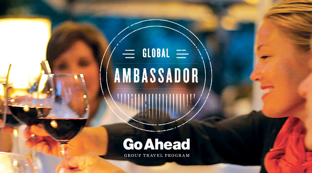 Global-Ambassador-Blog-Header-640px