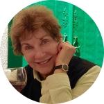 MargaretLawson