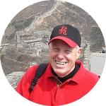 Alan Hoskins_China_test