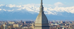 Things to do in Turin, Italy