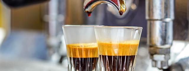 Espresso 640x240