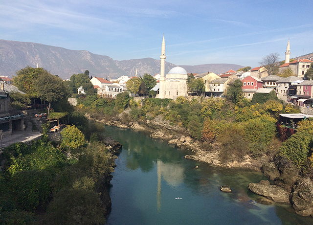 old-bridge-mostar