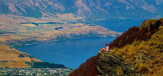 New Zealand_Hike_Staff Photo_Brittany Everett_640x300px