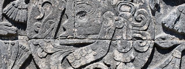 All about Chichen Itza, Mexico