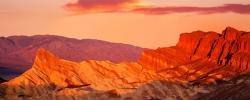 Why you should visit Badlands National Park