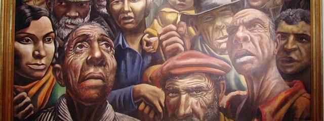 Malba Museum_Buenos Aires_Argentina_640x240px