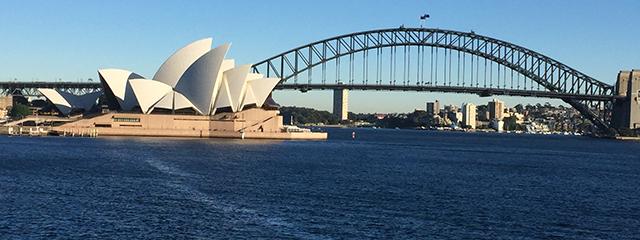 Sydney_Australia_Traveler Photo_640x240