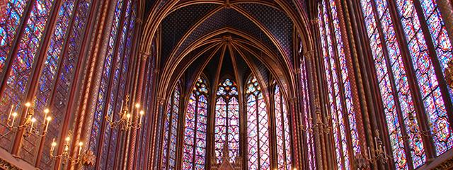 Sainte Chappelle_Paris_France_640x240px