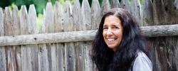 Group Coordinator Spotlight: Meet Laura