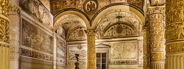 medici-chapel_florence_italy_640x240px