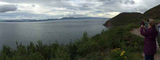 ring-of-kerry_640x240