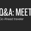 Q&A_Janetpost-header