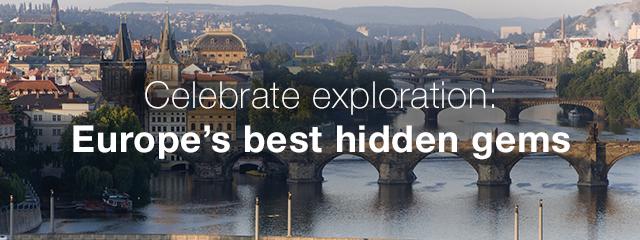 exploration_feature