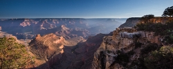 Celebrate wonder: Tips for exploring the Grand Canyon