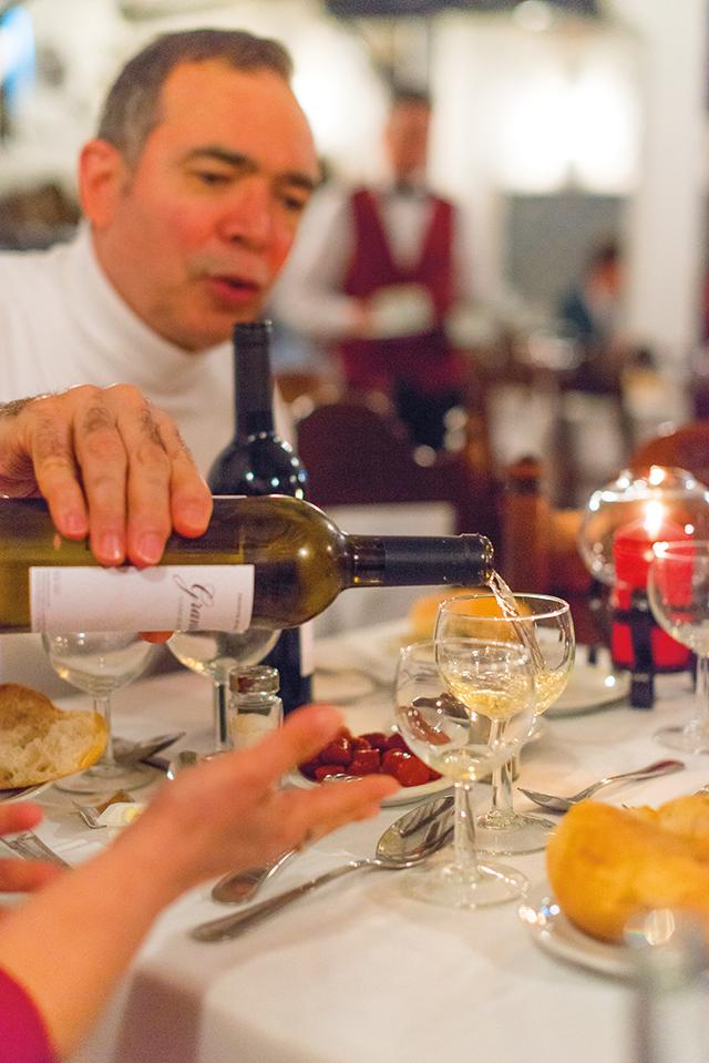 Dinner-Eat-Lisbon-Portugal