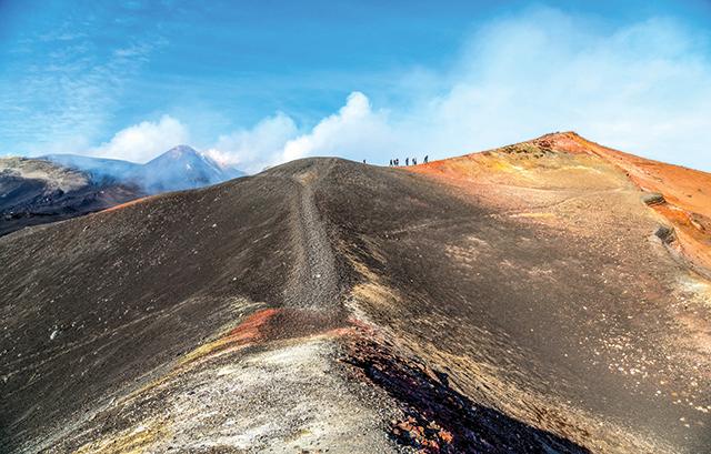 Mt-Etna-Sicily-Volcano-Italy