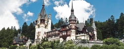 Why Romania should be on your travel wish list