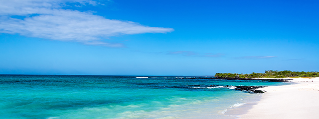 santa-cruz-island-ecuador-white-sand