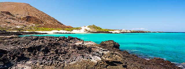 santiago-island-ecuador-galapagos