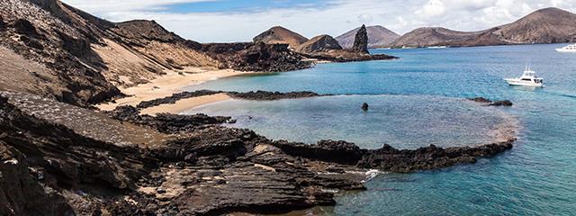 Bartolome-Island-ecuador-galapagos