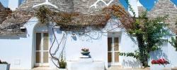 5 Reasons to visit Puglia