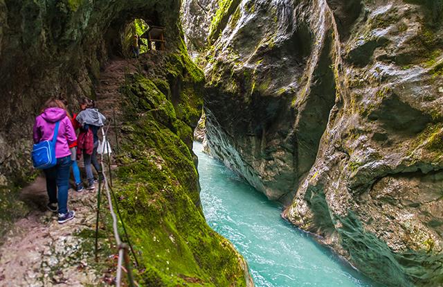 Triglev-National-Park-Full