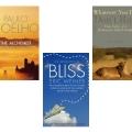 books_feature