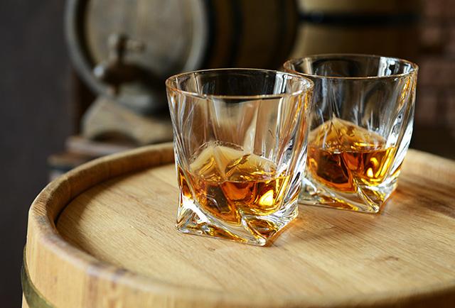 scotch_full