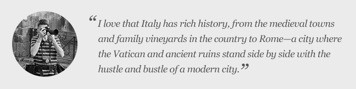 GrandTour_Italy_jimmy-post-quote