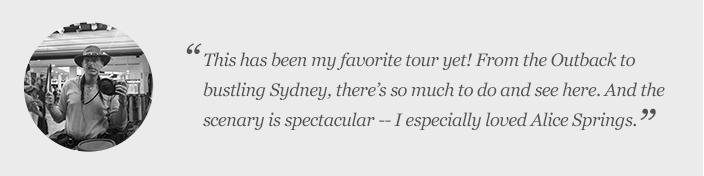 Australia_jimmy-post-quote