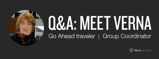 Q&A_Vernapost-header
